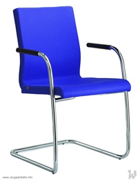LD Seating Slim
